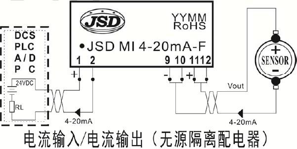 电路 电路图 电子 原理图 601_302